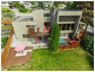 Photo 3: 2721 Northeast 17 Street in Salmon Arm: Appleyard House for sale (NE Salmon Arm)  : MLS®# 10134504
