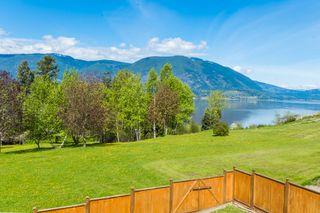 Photo 19: 2721 Northeast 17 Street in Salmon Arm: Appleyard House for sale (NE Salmon Arm)  : MLS®# 10134504