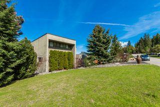 Photo 7: 2721 Northeast 17 Street in Salmon Arm: Appleyard House for sale (NE Salmon Arm)  : MLS®# 10134504