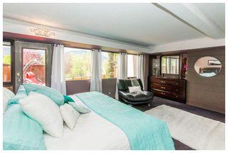 Photo 70: 2721 Northeast 17 Street in Salmon Arm: Appleyard House for sale (NE Salmon Arm)  : MLS®# 10134504