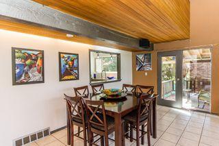 Photo 34: 2721 Northeast 17 Street in Salmon Arm: Appleyard House for sale (NE Salmon Arm)  : MLS®# 10134504