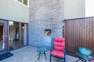 Photo 23: 2721 Northeast 17 Street in Salmon Arm: Appleyard House for sale (NE Salmon Arm)  : MLS®# 10134504