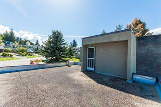 Photo 48: 2721 Northeast 17 Street in Salmon Arm: Appleyard House for sale (NE Salmon Arm)  : MLS®# 10134504