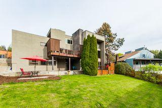 Photo 64: 2721 Northeast 17 Street in Salmon Arm: Appleyard House for sale (NE Salmon Arm)  : MLS®# 10134504