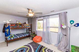 Photo 76: 2721 Northeast 17 Street in Salmon Arm: Appleyard House for sale (NE Salmon Arm)  : MLS®# 10134504