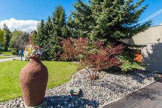 Photo 9: 2721 Northeast 17 Street in Salmon Arm: Appleyard House for sale (NE Salmon Arm)  : MLS®# 10134504