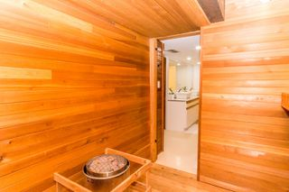 Photo 59: 2721 Northeast 17 Street in Salmon Arm: Appleyard House for sale (NE Salmon Arm)  : MLS®# 10134504