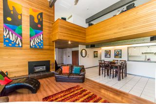 Photo 31: 2721 Northeast 17 Street in Salmon Arm: Appleyard House for sale (NE Salmon Arm)  : MLS®# 10134504
