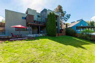 Photo 12: 2721 Northeast 17 Street in Salmon Arm: Appleyard House for sale (NE Salmon Arm)  : MLS®# 10134504
