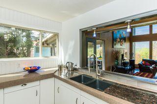 Photo 39: 2721 Northeast 17 Street in Salmon Arm: Appleyard House for sale (NE Salmon Arm)  : MLS®# 10134504