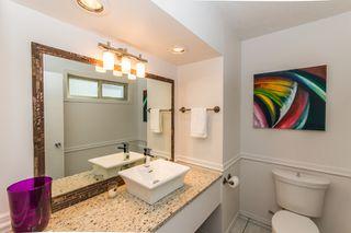 Photo 42: 2721 Northeast 17 Street in Salmon Arm: Appleyard House for sale (NE Salmon Arm)  : MLS®# 10134504