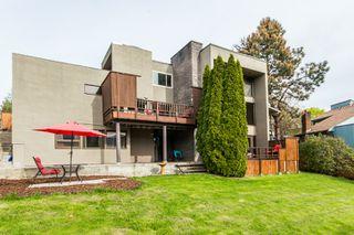 Photo 65: 2721 Northeast 17 Street in Salmon Arm: Appleyard House for sale (NE Salmon Arm)  : MLS®# 10134504