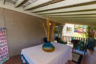 Photo 25: 2721 Northeast 17 Street in Salmon Arm: Appleyard House for sale (NE Salmon Arm)  : MLS®# 10134504