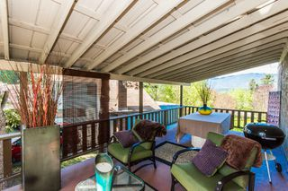 Photo 26: 2721 Northeast 17 Street in Salmon Arm: Appleyard House for sale (NE Salmon Arm)  : MLS®# 10134504