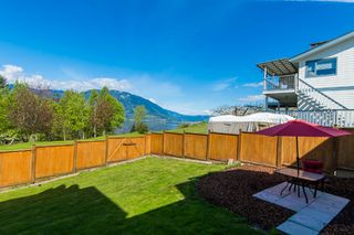 Photo 10: 2721 Northeast 17 Street in Salmon Arm: Appleyard House for sale (NE Salmon Arm)  : MLS®# 10134504