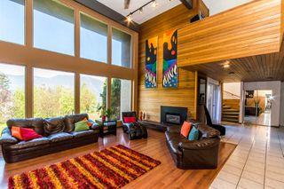 Photo 30: 2721 Northeast 17 Street in Salmon Arm: Appleyard House for sale (NE Salmon Arm)  : MLS®# 10134504