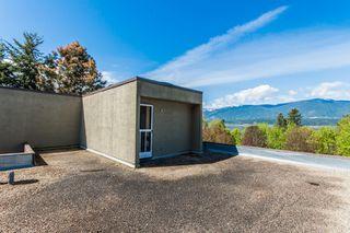 Photo 51: 2721 Northeast 17 Street in Salmon Arm: Appleyard House for sale (NE Salmon Arm)  : MLS®# 10134504