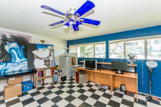Photo 45: 2721 Northeast 17 Street in Salmon Arm: Appleyard House for sale (NE Salmon Arm)  : MLS®# 10134504