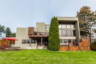 Photo 62: 2721 Northeast 17 Street in Salmon Arm: Appleyard House for sale (NE Salmon Arm)  : MLS®# 10134504