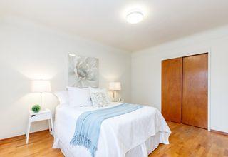 Photo 14: 1364 Finlayson St in VICTORIA: Vi Mayfair House for sale (Victoria)  : MLS®# 759051