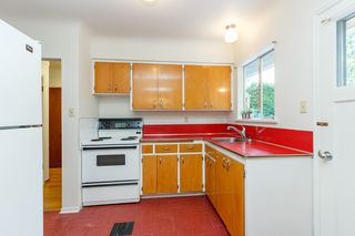 Photo 10: 1364 Finlayson St in VICTORIA: Vi Mayfair House for sale (Victoria)  : MLS®# 759051