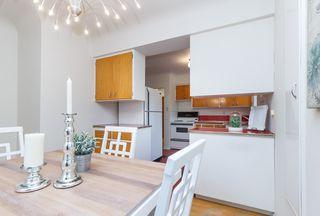 Photo 9: 1364 Finlayson St in VICTORIA: Vi Mayfair House for sale (Victoria)  : MLS®# 759051