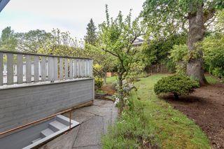 Photo 19: 1364 Finlayson St in VICTORIA: Vi Mayfair House for sale (Victoria)  : MLS®# 759051