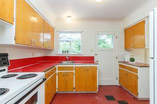 Photo 11: 1364 Finlayson St in VICTORIA: Vi Mayfair House for sale (Victoria)  : MLS®# 759051