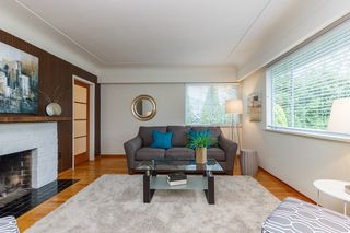 Photo 6: 1364 Finlayson St in VICTORIA: Vi Mayfair House for sale (Victoria)  : MLS®# 759051