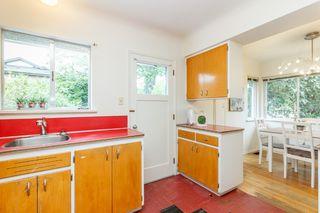 Photo 12: 1364 Finlayson St in VICTORIA: Vi Mayfair House for sale (Victoria)  : MLS®# 759051