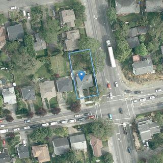 Photo 24: 1364 Finlayson St in VICTORIA: Vi Mayfair House for sale (Victoria)  : MLS®# 759051