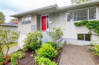 Photo 2: 1364 Finlayson St in VICTORIA: Vi Mayfair House for sale (Victoria)  : MLS®# 759051