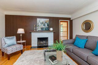 Photo 7: 1364 Finlayson St in VICTORIA: Vi Mayfair House for sale (Victoria)  : MLS®# 759051