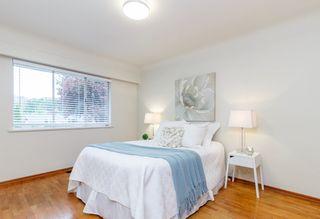 Photo 13: 1364 Finlayson St in VICTORIA: Vi Mayfair House for sale (Victoria)  : MLS®# 759051