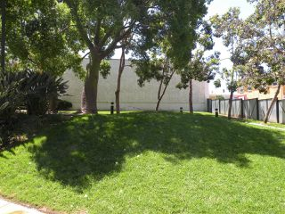 Photo 20: HILLCREST Condo for sale : 2 bedrooms : 3940 7th #112 in San Diego