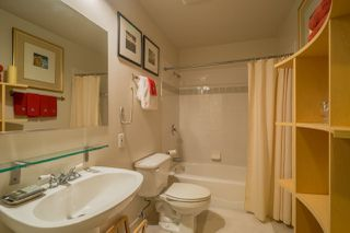 Photo 13: HILLCREST Condo for sale : 2 bedrooms : 3940 7th #112 in San Diego