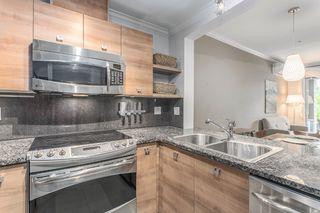 Photo 7: 103 6688 120 Street in Surrey: Condo for sale : MLS®# R2179807