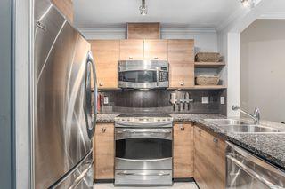 Photo 6: 103 6688 120 Street in Surrey: Condo for sale : MLS®# R2179807