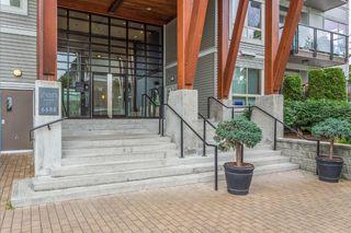Photo 2: 103 6688 120 Street in Surrey: Condo for sale : MLS®# R2179807