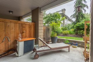 Photo 12: 103 6688 120 Street in Surrey: Condo for sale : MLS®# R2179807