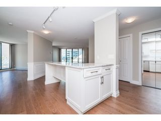 Photo 4: 204 4425 HALIFAX Street in Burnaby: Brentwood Park Condo for sale (Burnaby North)  : MLS®# R2181089