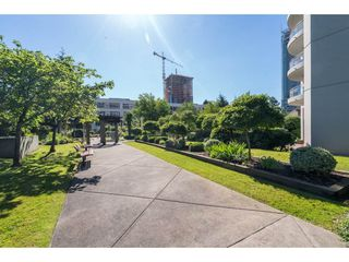 Photo 18: 204 4425 HALIFAX Street in Burnaby: Brentwood Park Condo for sale (Burnaby North)  : MLS®# R2181089