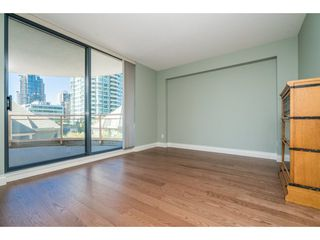 Photo 15: 204 4425 HALIFAX Street in Burnaby: Brentwood Park Condo for sale (Burnaby North)  : MLS®# R2181089