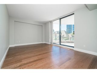 Photo 13: 204 4425 HALIFAX Street in Burnaby: Brentwood Park Condo for sale (Burnaby North)  : MLS®# R2181089