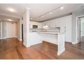 Photo 5: 204 4425 HALIFAX Street in Burnaby: Brentwood Park Condo for sale (Burnaby North)  : MLS®# R2181089