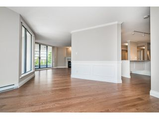 Photo 12: 204 4425 HALIFAX Street in Burnaby: Brentwood Park Condo for sale (Burnaby North)  : MLS®# R2181089