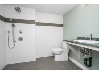 Photo 16: 204 4425 HALIFAX Street in Burnaby: Brentwood Park Condo for sale (Burnaby North)  : MLS®# R2181089