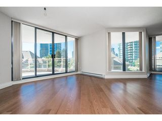 Photo 10: 204 4425 HALIFAX Street in Burnaby: Brentwood Park Condo for sale (Burnaby North)  : MLS®# R2181089