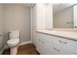 Photo 17: 204 4425 HALIFAX Street in Burnaby: Brentwood Park Condo for sale (Burnaby North)  : MLS®# R2181089