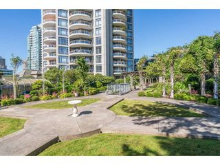 Photo 20: 204 4425 HALIFAX Street in Burnaby: Brentwood Park Condo for sale (Burnaby North)  : MLS®# R2181089